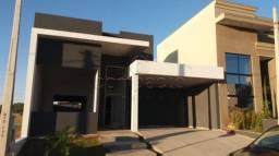Casa de condomínio à venda com 3 dormitórios cod:V11114