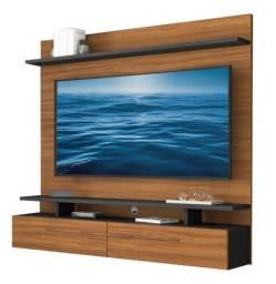 Painel para tvs de até 60 polegadas