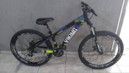 Viking-x tuff 25