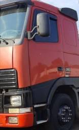 Fh 380 6x2 Ano 2003/3
