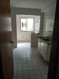 Lindo Apto 2 dormitórios próx. a padaria Rainha - Jd. Maria Rosa - T. da Serra