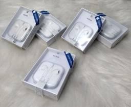 Fone original iPhone EarPods