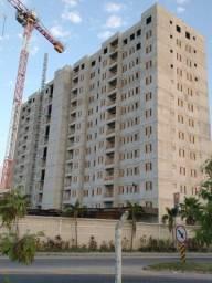 Mega Lançamento em Frente ao Caxias Shopping Apartamento 1 e 2 Qrts , entrada facilitada