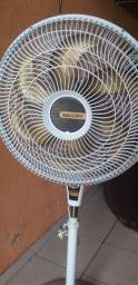 Mallory Gold TS 50 cm de coluna com Garantia!!!