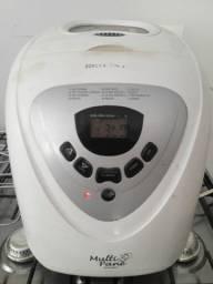 Maquina de fazer pão