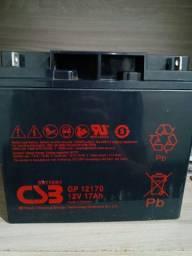Bateria cs3 12v