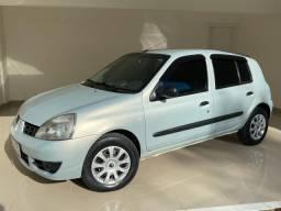 Clio 1.6 2008