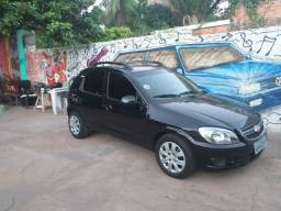 Vendo celta ano 2009