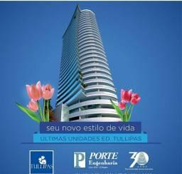 3 suites, 3vg, pronto p/morar, financie hoje no Umarizal!!