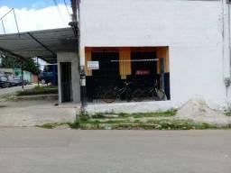 PONTO COMERCIAL BOX DE ESQUINA ABREU E LIMA