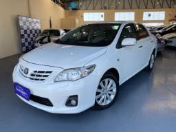 Toyota Corolla Altis 2.0 - Raridade