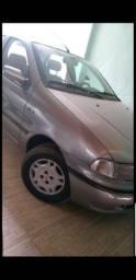 Fiat Palio Ano 99 super conservado