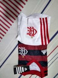 Conjunto do Flamengo