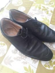 Sapato Anatomic Gel 44
