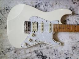 Guitarra Seizi Tagima - Só venda!