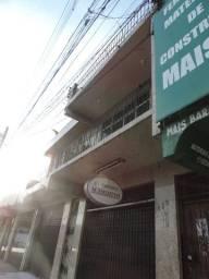 Comercial em São Braz