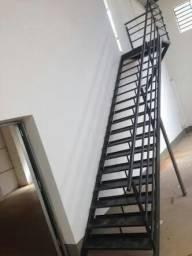 Venha já conferir os nossos valores em escadas Caracol e reta!!!!