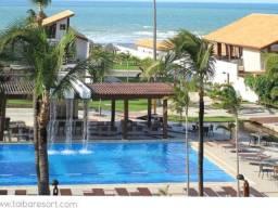 Taiba Beach Resort 1 quarto + Mezanino