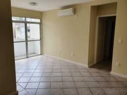 Apartamento 3 quartos 2 vagas de garagem próximo da UFSC - Trindade