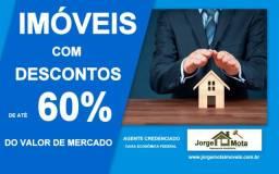 Iguaba Grande - Imóveis da Caixa - Venda Direta - Leilão - Oportunidade Casa 134m²