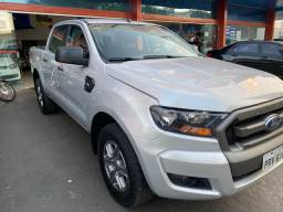 Ford ranger xls 2.2 4x4 diesel 2018