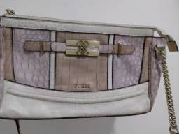 Bolsa Guess tamanho médio original