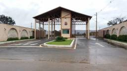 Condomínio Fechado Colado na Serra do Cipó - Lotes de 1.000 m² Financiados
