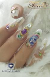Curso para nail design