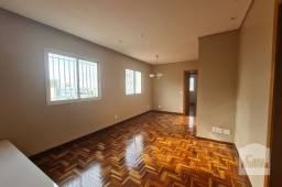 Apartamento à venda com 3 dormitórios em Jardim américa, Belo horizonte cod:333655