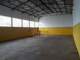 Galpão/depósito/armazém para alugar em Jardim aparecida, Campinas cod:L196