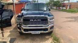 DODGE RAM 19/19 43 mil rodados