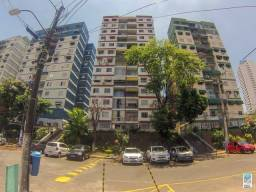 Título do anúncio: 2/4    Brotas   Apartamento  para Alugar   51m² - Cod: 6587
