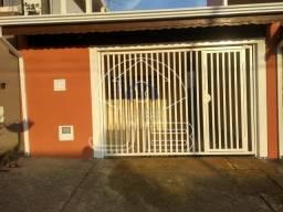 Casa à venda com 2 dormitórios em Jardim amélia, Sumaré cod:VCA002926