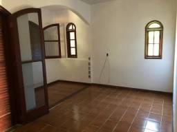 Excelente Casa no Bairro São José em Cantagalo