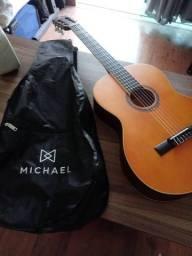 Vendo lindo violão