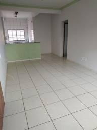 Aluga-se apartamento Santa Monica código 02521202