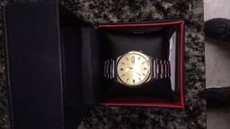 Relógio seiko relíquia! !