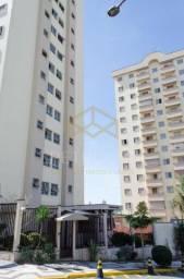 Apartamento à venda com 3 dormitórios em São bernardo, Campinas cod:AP006541