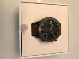 Relógio Amazfit Gtr - Novo