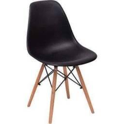 Cadeiras eifel...