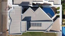 Casa com 3 dormitórios, 319 m² - venda por R$ 1.500.000,00 ou aluguel por R$ 7.500,00/mês
