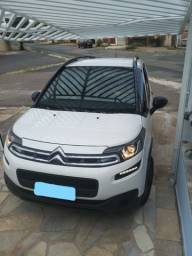 Citroen Air Cross Live 1.5 8V