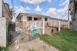 Casa para alugar com 2 dormitórios em Bairro alto, Curitiba cod:21172005