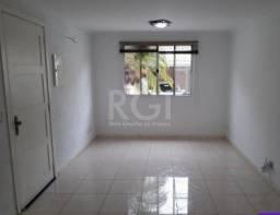 Casa à venda com 4 dormitórios em Humaitá, Porto alegre cod:KO14048