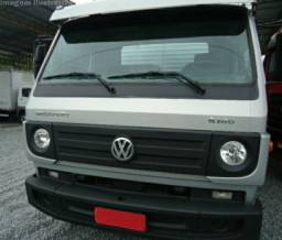 Vw. 8.160 Delivery