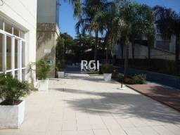 Apartamento à venda com 2 dormitórios em Jardim lindóia, Porto alegre cod:KO14030