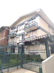 Apartamento para alugar com 2 dormitórios em , cod:I-033498