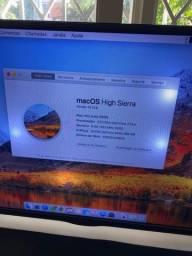 Mac Mini | Late 2009 | c2d 2.53 ghz | 6gb RAM | 120 SSD