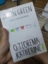 Livros John Green