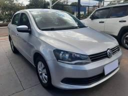 VW -  Voyage 1.0 G6 Completo 12/13 R$ 31.900